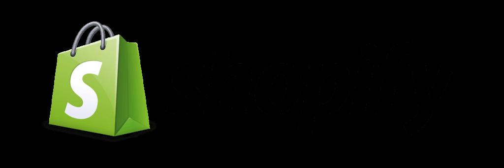 shopify-la-gi-dizibrand