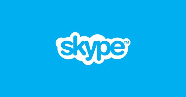 [Skype là gì?] Công cụ dành cho cuộc gọi và tin nhắn miễn phí 1