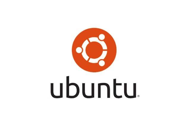 [Ubuntu là gì?] Hệ điều hành máy tính dựa trên Debian GNU/Linux 1