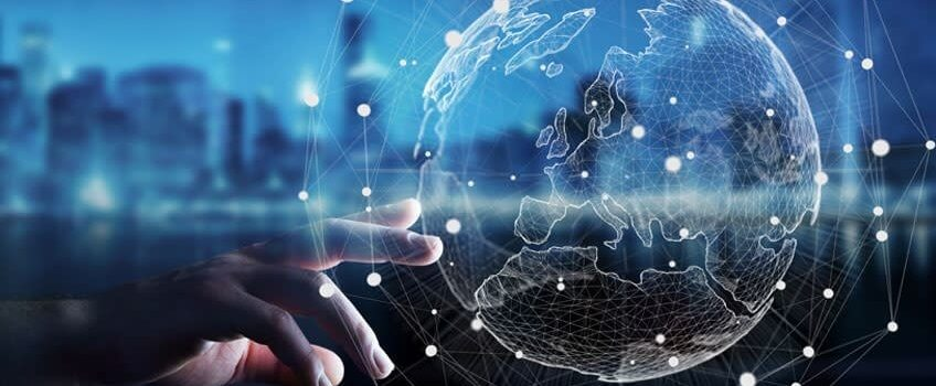 Data-Science-la-gi-dizibrand