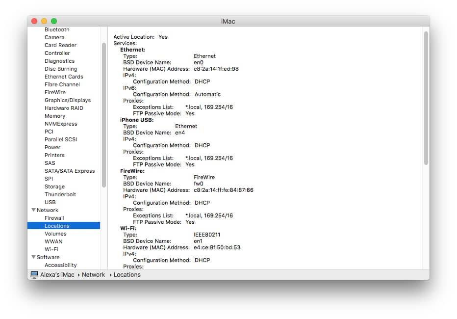 Mac-Address-la-gi-6-dizibrand
