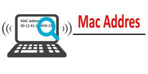 Mac-Address-la-gi-dizibrand