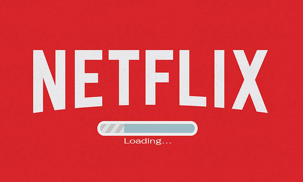 Netflix-la-gi-dizibrand