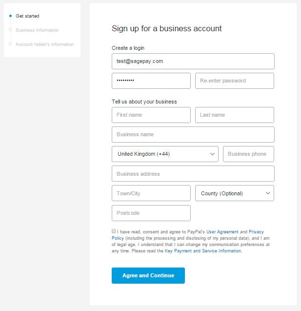 PayPal-la-gi-1-dizibrand