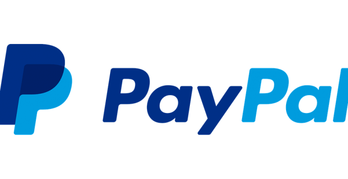PayPal-la-gi-dizibrand