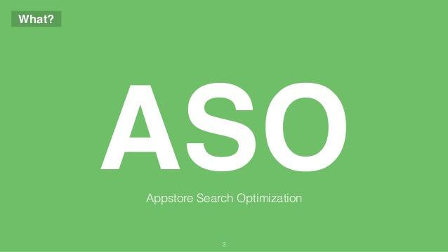 aso-la-gi-dizibrand