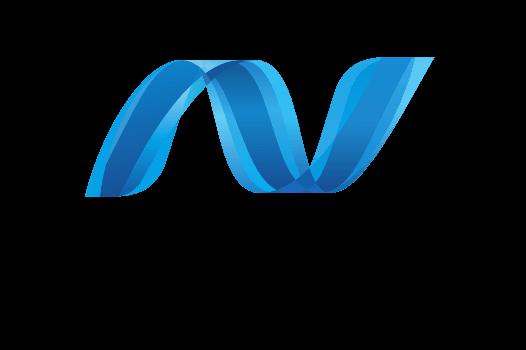 asp.net-la-gi-dizibrand