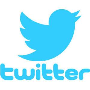 twitter-la-gi-dizibrand