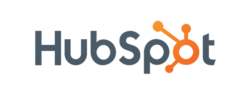 HubSpot-la-gi-dizibrand