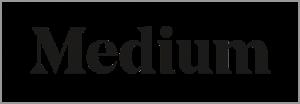 [Medium là gì?] 7 mẹo giúp tối ưu bài viết Medium trở nên hấp dẫn hơn 2