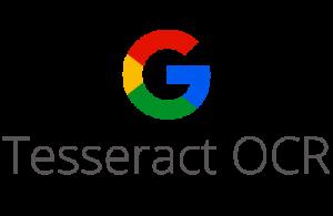 [OCR là gì?] Lợi ích công nghệ nhận dạng ký tự quang học OCR 1