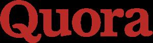 [Quora là gì?] Hướng dẫn cách đăng ký tài khoản Quora 1