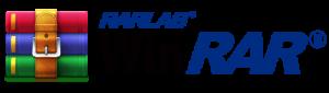[Tải] Download WinRAR 64bit Full Crack giải nén file 2021 1