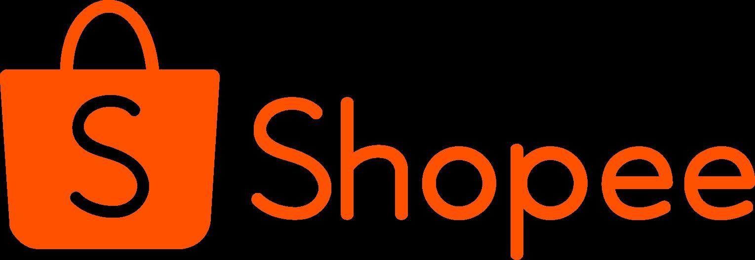 Shopee là gì? Cách bán hàng hiệu quả trên Shopee - DiziBrand.com