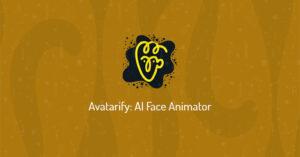 Avatarify là gì? Những điểm nổi bật của ứng dụng Avatarify 1