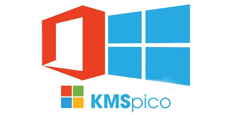 KMSpico