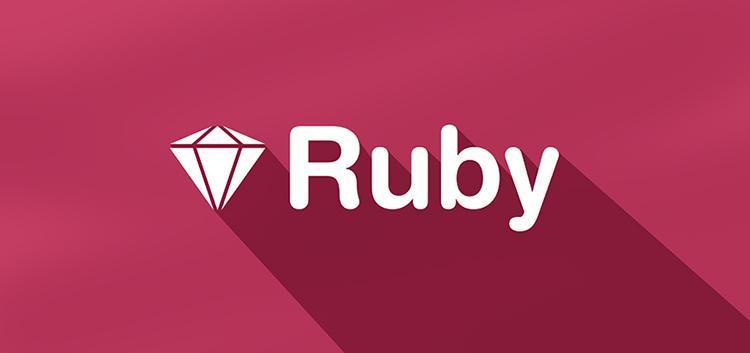 Ngôn ngữ lập trình Ruby có đặc điểm như thế nào?