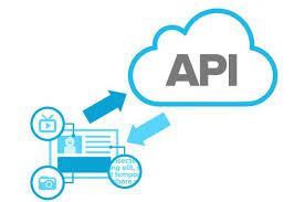 Web API là gì?