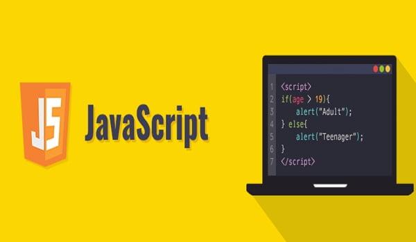 Bootstrap.JS