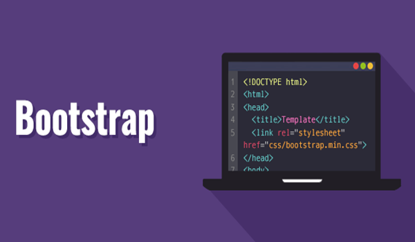 Cấu trúc và tính năng của Bootstrap là gì?