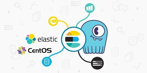 Thông tin cơ bản CentOS