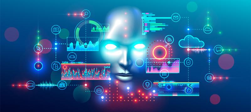 Yêu cầu ở mức High-Level đối với hệ thống IoT