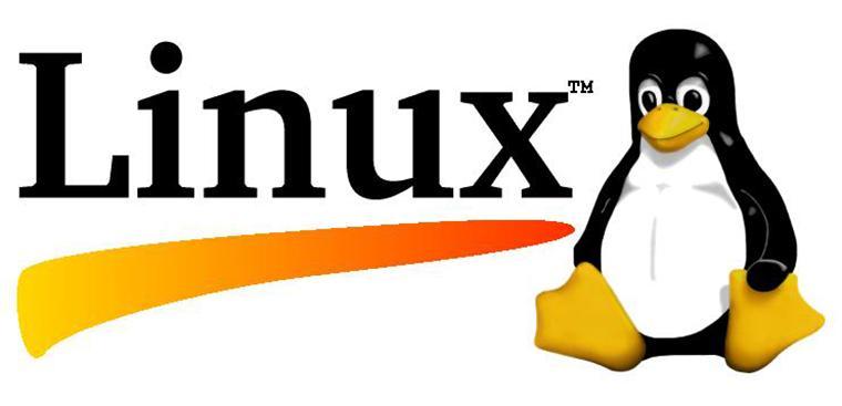 linux, logo linux