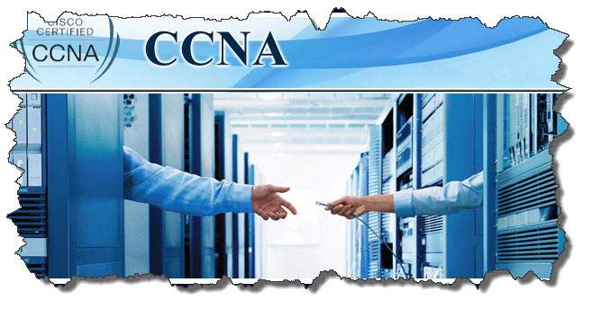 Lựa chọn CCNA để định hướng cho con đường phát trển tương lai