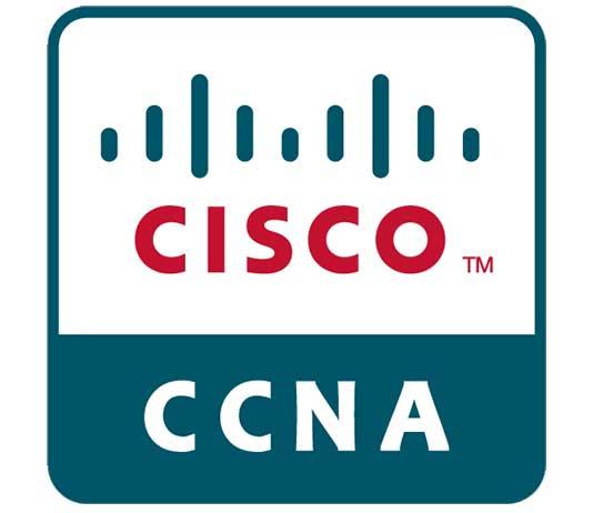 ccna, logo ccna