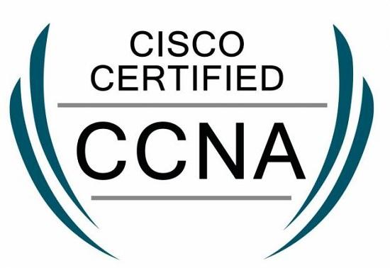 Tìm hiểu về chương trình đào tạo cụ thể của chứng chỉ CCNA là gì?