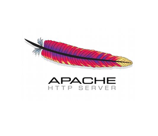 apache, logo apche