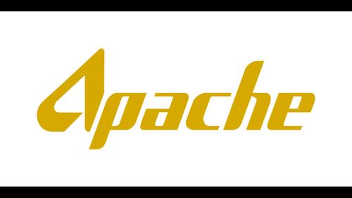 Apache và Những Web Server
