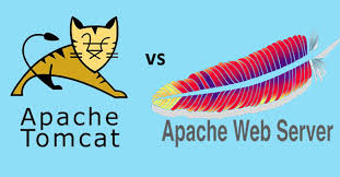 Apache và Tomcat