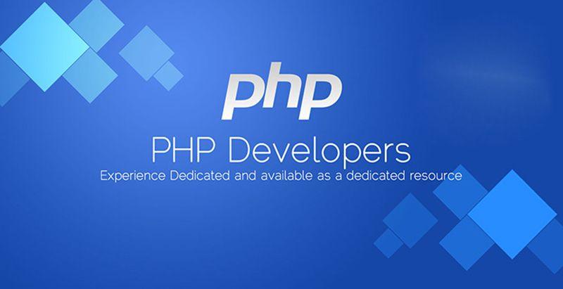 php, logo php