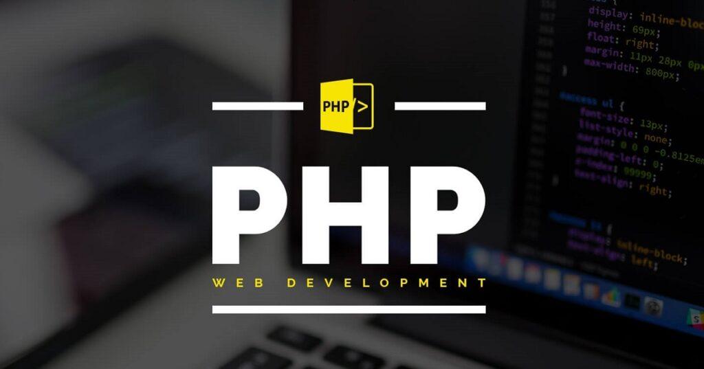 Ưu và nhược điểm của ngôn ngữ lập trình PHP