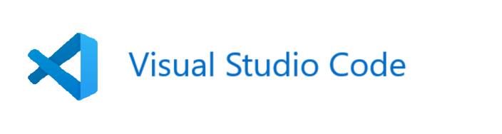Visual Studio Code, logo Visual Studio Code