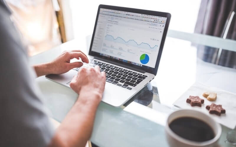 Data Analysis là gì?