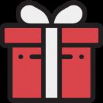 gift_dizibrand.com