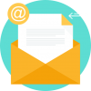 icon_email_dizibrand.com