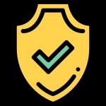 safe_dizibrand.com
